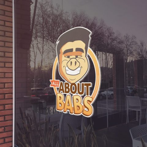 BRIGHTSANDDESIGNS-ALL-ABOUT-BABS-LOGO-BRANDING