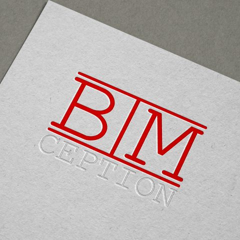 BRIGHTSANDDESIGNS-BIMCEPTION-Logo-branding