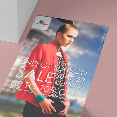 BRIGHTSANDDESIGNS-Mall-of-Asia-Brochure-FLyer