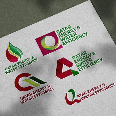 BRIGHTSANDDESIGNS-QATAR-Energy-Water-Efficiency