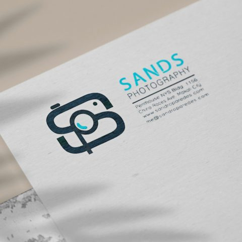 BRIGHTSANDDESIGNS-SANDS-Photography-Logo-Branding
