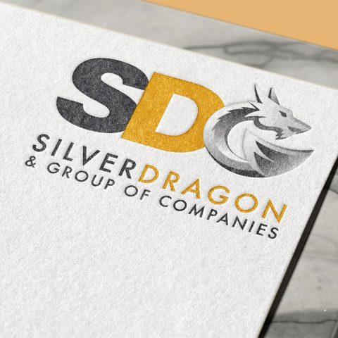 BRIGHTSANDDESIGNS-SDG-Logo-Branding