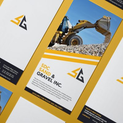 BRIGHTSANDDESIGNS-Sand-and-Gravel-Flyer