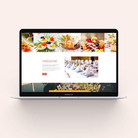 Portfolio BRIGHTSAND-designs-Website-Design-Bakery-Baseed-in-SF