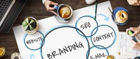 Why Is It Crucial To Redesign Branding For Your Business
