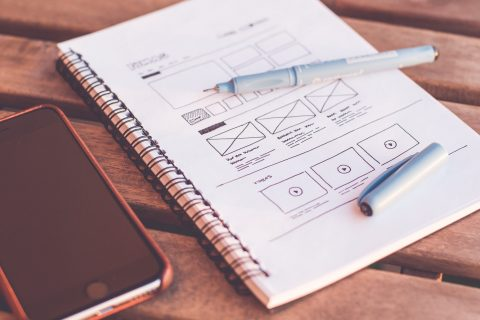 10 Creative Website Design Ideas For Small Businesses In 2020 BRIGHTSAND designs
